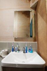 Zlewozmywak w łazience