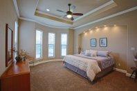 pokój, meble, mieszkanie