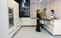 planowanie kuchni